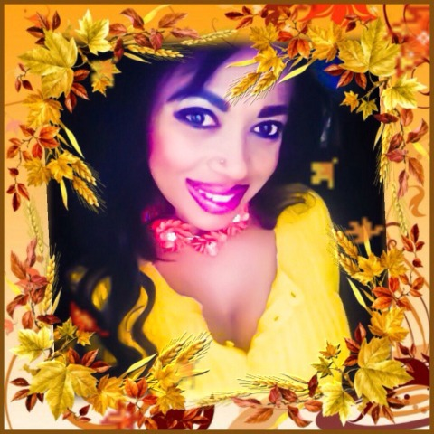 Dilani Diva Image
